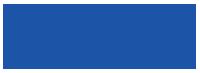 logo-MET-mobile-200