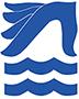 logo-met-kine-sticky